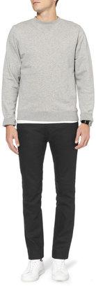 Acne Studios Ace Cash Slim-Fit Denim Jeans