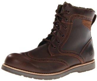 Skechers Men's Evans Boot