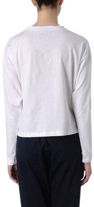 Marni Long sleeve t-shirt