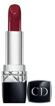 Christian Dior Rouge Limited edition