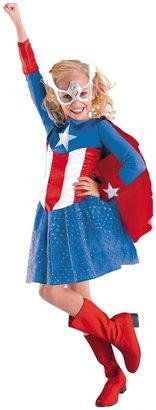 Disguise American Dream Girl Classic - L (10-12)