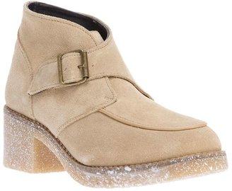 Swear 'Chiara' ankle boot