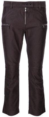 3.1 Phillip Lim 'Kickback' cargo trouser