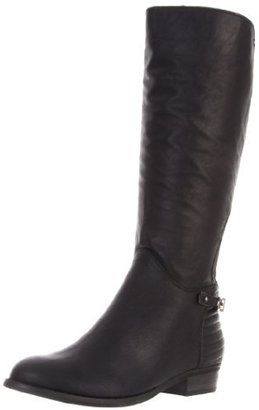 Wanted Women's Champion Knee-High Boot