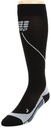 CEP Progressive+ Run Socks 2.0 (White/Black) - Accessories