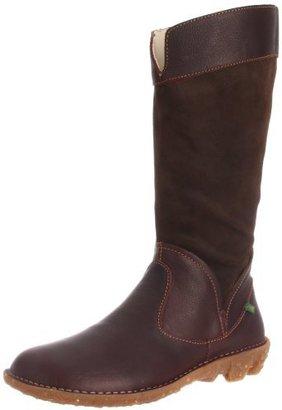 El Naturalista Women's N007 Boot