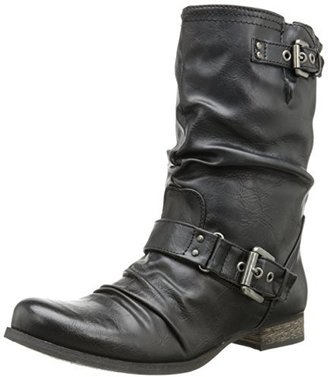 Carlos by Carlos Santana Women's Ashley Boot $99 thestylecure.com