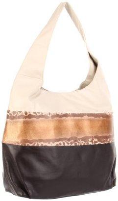 Beirn Olivia Shoulder Bag