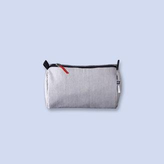 Jacadi Striped toiletry bag