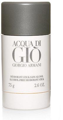 Giorgio Armani Acqua Di Gio Deodorant