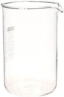Bodum Spare Glass Beaker 51 Oz.
