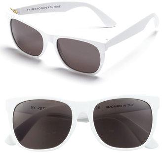 RetroSuperFuture SUPER by Sunglasses