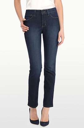 NYDJ Sheri Skinny In Premium Lightweight Denim