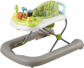 Babies 'R' Us Babies R Us 2-in-1 Activity Walker