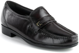 Bostonian Men's Prescott Loafer $90 thestylecure.com
