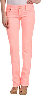 Lilly Pulitzer Worth Straight Jean
