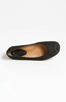 Women's Earthies 'Bindi' Flat