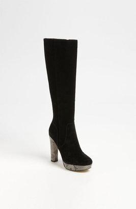 MICHAEL Michael Kors 'Lesley' Boot