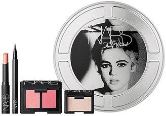 NARS 'Andy Warhol' Edie Gift Set