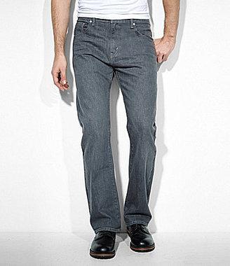 Levi's ́s 517TM Bootcut Jeans