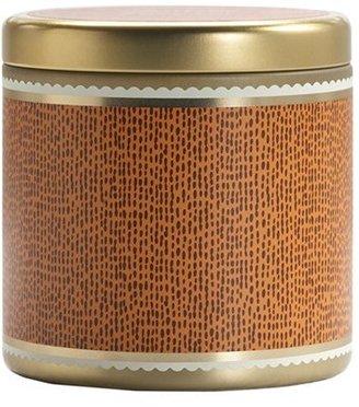 ILLUME CANDLES Heirloom Pumpkin Tin - Large' Candle