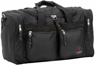Rockland 19 Freestyle Carry-On Duffle Bag