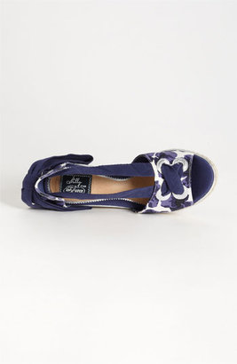 Sperry Milly for 'Palm Beach' Wedge