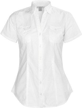 Carhartt Camp Shirt (For Women)