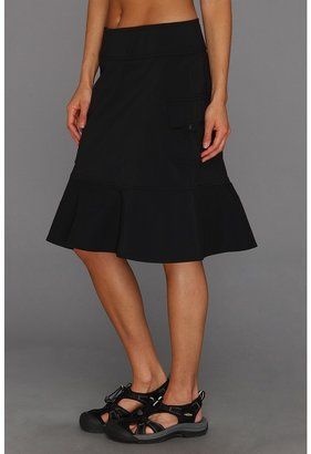 Royal Robbins Discovery Skirt Women's Skirt