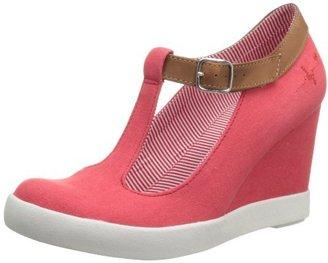 BC Footwear Women's Boisterous Fashion Sneaker