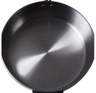 Paula Deen 1-qt. Signature Stainless Steel Jumbo Butterwarmer