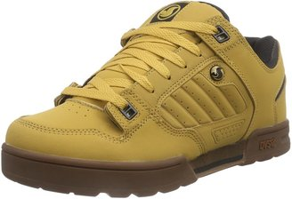 DVS Shoes Mens Militia Low-Top