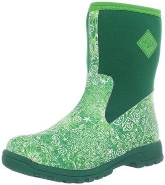 Muck Boot MuckBoots Women's Breezy Mid Prints Boot