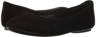 Kenneth Cole Reaction - Slip On By Women's Flat Shoes $59 thestylecure.com