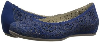Earth Bindi Earthies $139.99 thestylecure.com