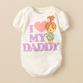 Children's Place Pebbles bodysuit