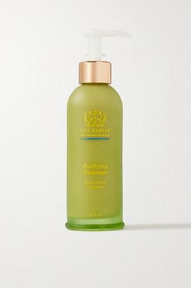 Tata Harper Purifying Cleanser, 125ml