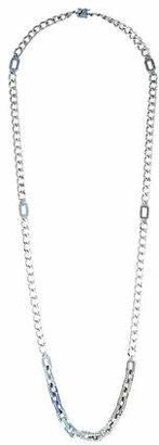 Eddie Borgo Supra Link Necklace w/ Tags