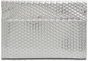 Maison Martin Margiela Bubble clutch