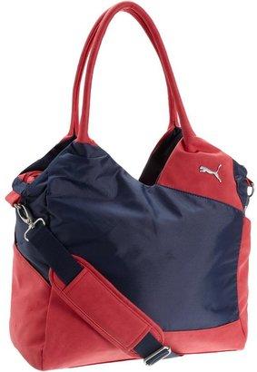 Puma Women's Training Float Tote Bag