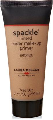 Laura Geller New York Spackle Tinted Under Make-up Primer in Bronze
