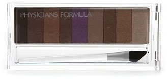 Physicians Formula Shimmer Strips Shadow & Liner Candy Collection Brown Eye Candy 7370