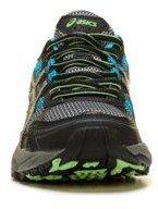 Asics Women's GEL-Venture 4 Trail Running Shoe
