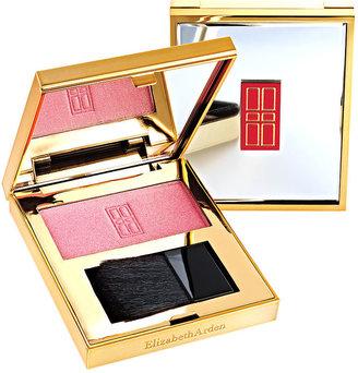 Elizabeth Arden Beautiful Color Blush, Sweet Peach 1 ea