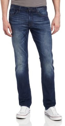 Calvin Klein Jeans Men's Blue Rock Skinny