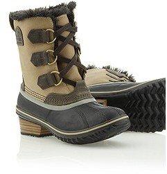 Sorel Women's SlimpackTM Pac Boot