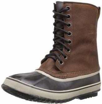 Sorel 1964 Premium T, Men Snow Boots,(40 EU)