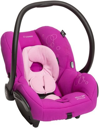 Maxi-Cosi Mico AP Infant Car Seat - Posh Purple