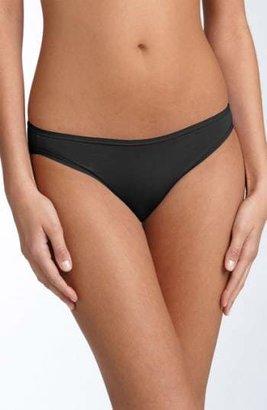Women's Felina 'Sublime' Bikini