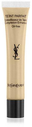 Yves Saint Laurent Teint Parfait Complexion Enhancer